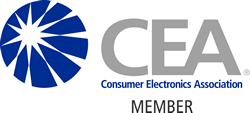 CEA Member Logo